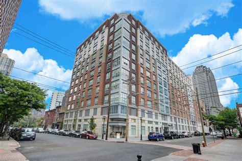 Apartments For Rent Jersey City Math Wallpaper Golden Find Free HD for Desktop [pastnedes.tk]
