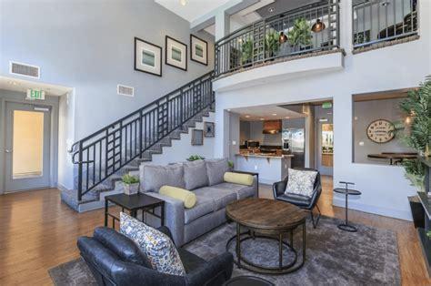 Apartments For Rent La Math Wallpaper Golden Find Free HD for Desktop [pastnedes.tk]