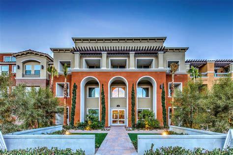 Apartments For Rent Las Vegas Nv Math Wallpaper Golden Find Free HD for Desktop [pastnedes.tk]