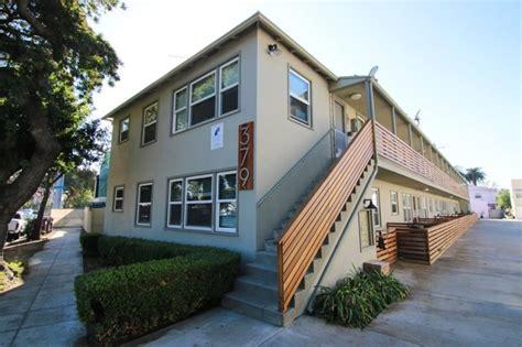 Apartments For Rent Long Beach Math Wallpaper Golden Find Free HD for Desktop [pastnedes.tk]