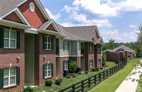 Apartments For Rent Louisville Ky Math Wallpaper Golden Find Free HD for Desktop [pastnedes.tk]