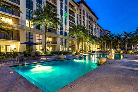Apartments For Rent Miami Math Wallpaper Golden Find Free HD for Desktop [pastnedes.tk]