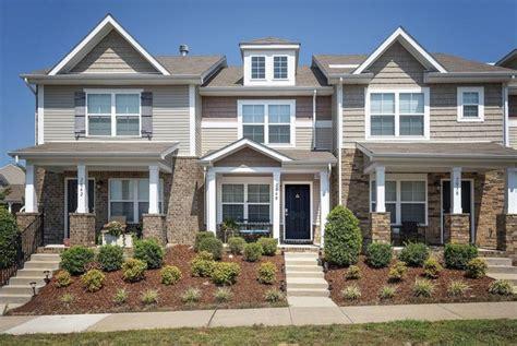 Apartments For Rent Nashville Tn Math Wallpaper Golden Find Free HD for Desktop [pastnedes.tk]