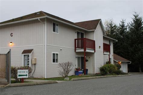 Apartments For Rent Oak Harbor Wa Math Wallpaper Golden Find Free HD for Desktop [pastnedes.tk]