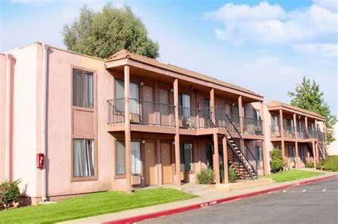 Apartments For Rent Perris Ca Math Wallpaper Golden Find Free HD for Desktop [pastnedes.tk]