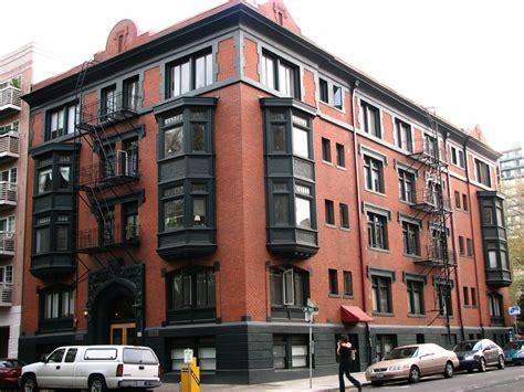 Apartments For Rent Portland Oregon Math Wallpaper Golden Find Free HD for Desktop [pastnedes.tk]