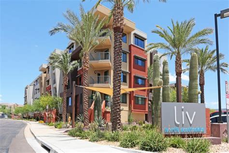 Apartments For Rent Scottsdale Az Math Wallpaper Golden Find Free HD for Desktop [pastnedes.tk]