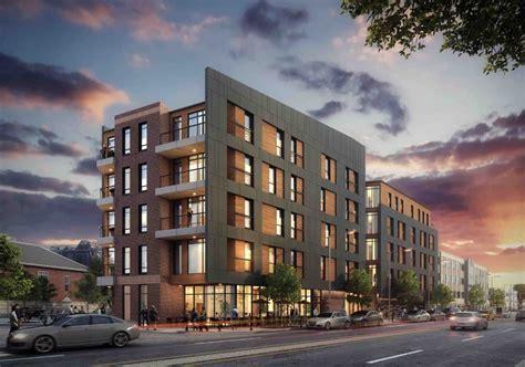 Apartments For Rent South Boston Math Wallpaper Golden Find Free HD for Desktop [pastnedes.tk]