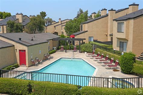 Apartments For Rent Stockton Ca Math Wallpaper Golden Find Free HD for Desktop [pastnedes.tk]