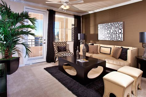 Apartments For Rent Under 1000 Math Wallpaper Golden Find Free HD for Desktop [pastnedes.tk]
