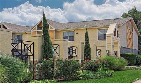 Apartments For Rent Under 600 Math Wallpaper Golden Find Free HD for Desktop [pastnedes.tk]