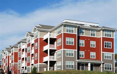 Apartments For Rent Westchester Ny Math Wallpaper Golden Find Free HD for Desktop [pastnedes.tk]