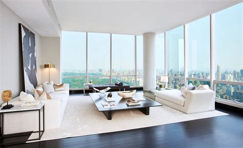 Apartments For Sale In Manhattan Nyc Iphone Wallpapers Free Beautiful  HD Wallpapers, Images Over 1000+ [getprihce.gq]