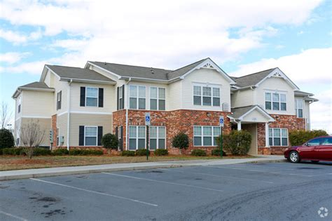 Apartments In Albemarle Nc Iphone Wallpapers Free Beautiful  HD Wallpapers, Images Over 1000+ [getprihce.gq]