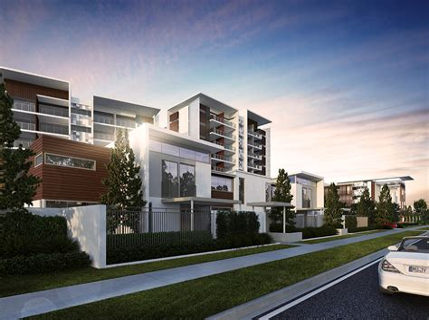 Apartments In Anchorage Math Wallpaper Golden Find Free HD for Desktop [pastnedes.tk]