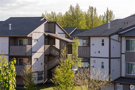 Apartments In Anchorage Alaska Math Wallpaper Golden Find Free HD for Desktop [pastnedes.tk]