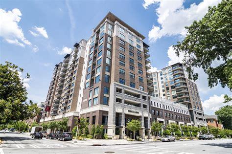 Apartments In Atlanta For Rent Math Wallpaper Golden Find Free HD for Desktop [pastnedes.tk]