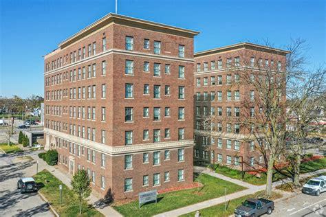 Apartments In Cedar Rapids Iowa Math Wallpaper Golden Find Free HD for Desktop [pastnedes.tk]