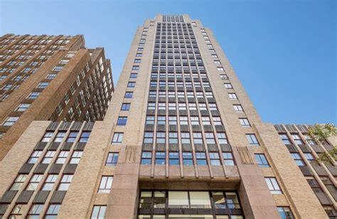 Apartments In Center City Philadelphia Math Wallpaper Golden Find Free HD for Desktop [pastnedes.tk]