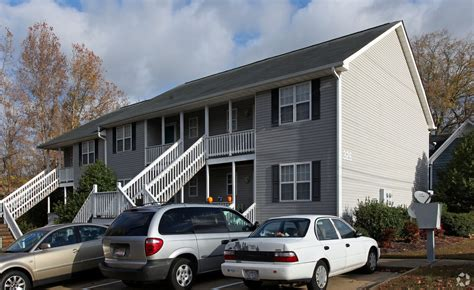 Apartments In Clayton Nc Math Wallpaper Golden Find Free HD for Desktop [pastnedes.tk]