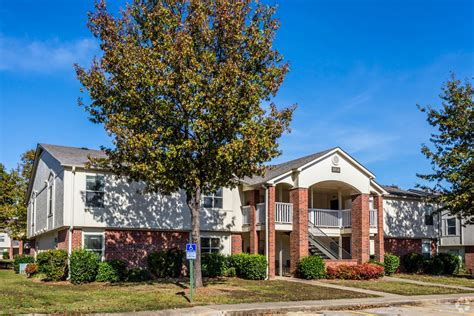 Apartments In Conway Ar Math Wallpaper Golden Find Free HD for Desktop [pastnedes.tk]