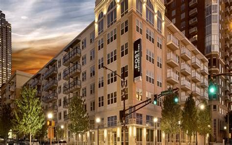 Apartments In Downtown Atlanta Math Wallpaper Golden Find Free HD for Desktop [pastnedes.tk]