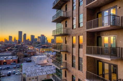 Apartments In Downtown Dallas Math Wallpaper Golden Find Free HD for Desktop [pastnedes.tk]
