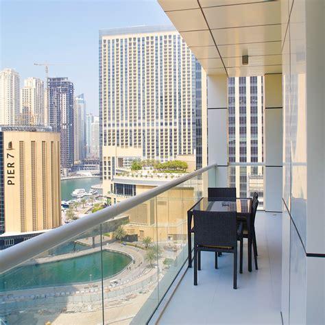 Apartments In Dubai Math Wallpaper Golden Find Free HD for Desktop [pastnedes.tk]
