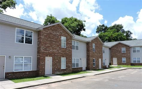 Apartments In Ellisville Ms Iphone Wallpapers Free Beautiful  HD Wallpapers, Images Over 1000+ [getprihce.gq]