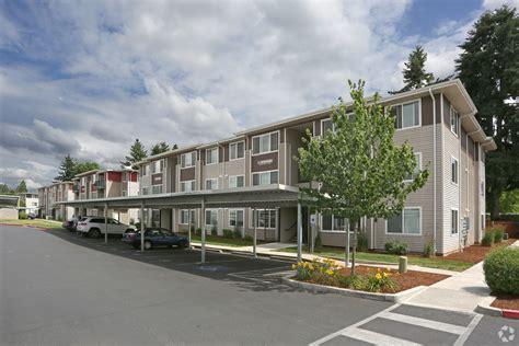Apartments In Eugene Oregon Math Wallpaper Golden Find Free HD for Desktop [pastnedes.tk]