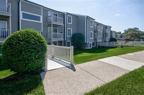 Apartments In Farmington Hills Mi Math Wallpaper Golden Find Free HD for Desktop [pastnedes.tk]