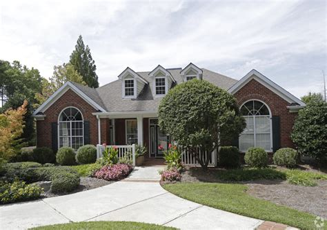 Apartments In Gainesville Ga Math Wallpaper Golden Find Free HD for Desktop [pastnedes.tk]