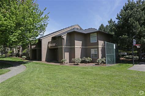 Apartments In Gresham Oregon Math Wallpaper Golden Find Free HD for Desktop [pastnedes.tk]