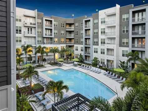 Apartments In Hyde Park Tampa Iphone Wallpapers Free Beautiful  HD Wallpapers, Images Over 1000+ [getprihce.gq]