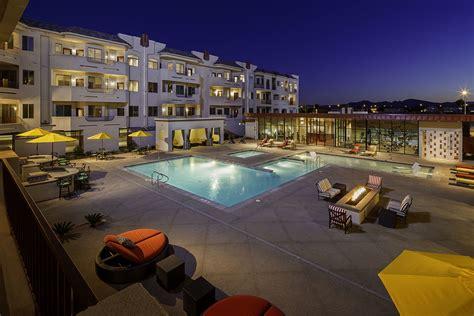 Apartments In Las Vegas Nv Math Wallpaper Golden Find Free HD for Desktop [pastnedes.tk]