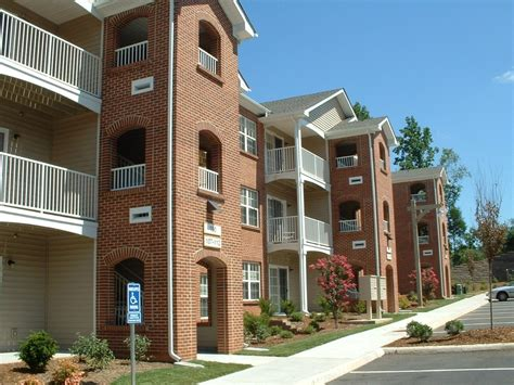 Apartments In Lynchburg Va Math Wallpaper Golden Find Free HD for Desktop [pastnedes.tk]