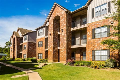 Apartments In Maumelle Ar Iphone Wallpapers Free Beautiful  HD Wallpapers, Images Over 1000+ [getprihce.gq]
