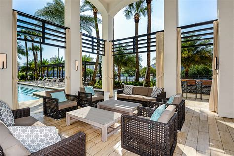 Apartments In New Tampa Math Wallpaper Golden Find Free HD for Desktop [pastnedes.tk]