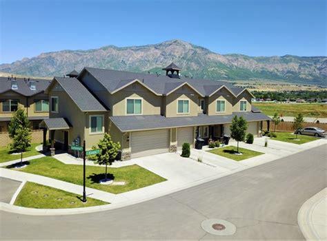 Apartments In Ogden Utah Math Wallpaper Golden Find Free HD for Desktop [pastnedes.tk]