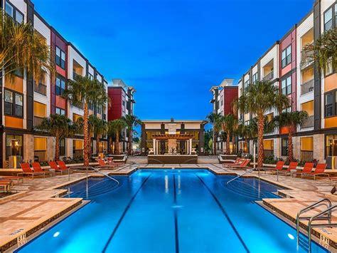 Apartments In Orlando Florida Math Wallpaper Golden Find Free HD for Desktop [pastnedes.tk]
