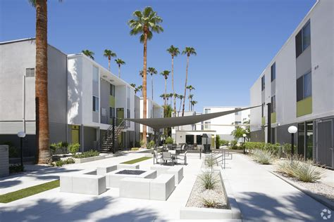 Apartments In Palm Springs Ca Math Wallpaper Golden Find Free HD for Desktop [pastnedes.tk]