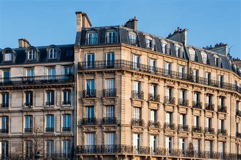Apartments In Paris France Math Wallpaper Golden Find Free HD for Desktop [pastnedes.tk]