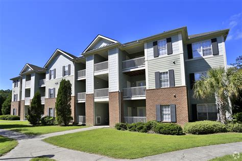 Apartments In Pooler Ga Math Wallpaper Golden Find Free HD for Desktop [pastnedes.tk]