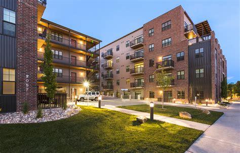 Apartments In Salt Lake City Math Wallpaper Golden Find Free HD for Desktop [pastnedes.tk]