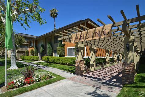Apartments In San Bernardino Math Wallpaper Golden Find Free HD for Desktop [pastnedes.tk]