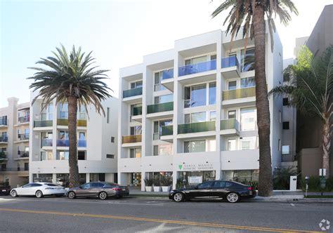 Apartments In Santa Monica Ca Math Wallpaper Golden Find Free HD for Desktop [pastnedes.tk]