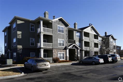 Apartments In Stone Mountain Iphone Wallpapers Free Beautiful  HD Wallpapers, Images Over 1000+ [getprihce.gq]