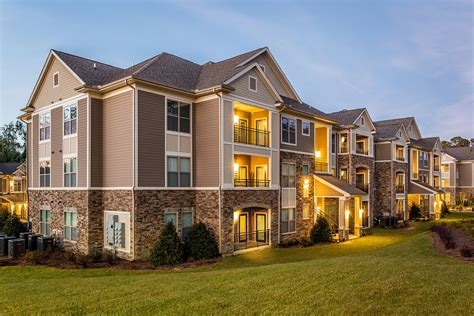 Apartments In Wake Forest Nc Math Wallpaper Golden Find Free HD for Desktop [pastnedes.tk]
