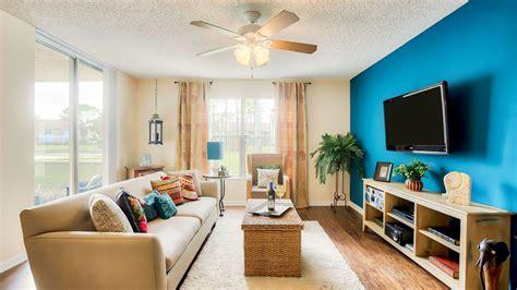 Apartments In West Palm Beach Under 700 Math Wallpaper Golden Find Free HD for Desktop [pastnedes.tk]