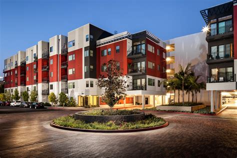 Apartments In Woodland Hills Math Wallpaper Golden Find Free HD for Desktop [pastnedes.tk]